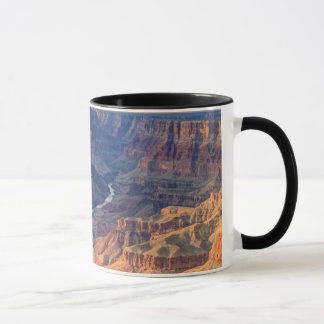 Grand Canyon National Park, Ariz Mug