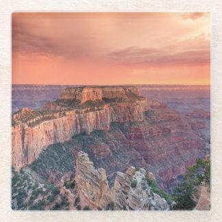 Grand Canyon National Park, Arizona Glass Coaster