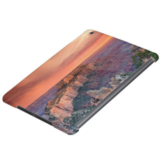 Grand Canyon National Park, Arizona iPad Air Case