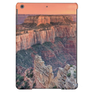 Grand Canyon National Park, Arizona iPad Air Cover