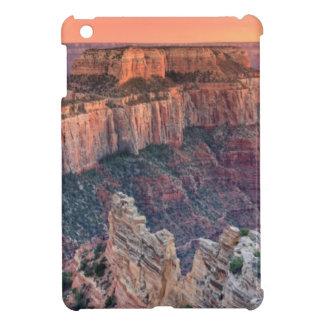 Grand Canyon National Park, Arizona iPad Mini Cases