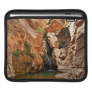 Grand Canyon National Park, Arizona iPad Sleeve