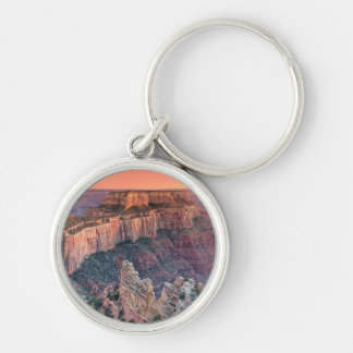 Grand Canyon National Park, Arizona Keychain