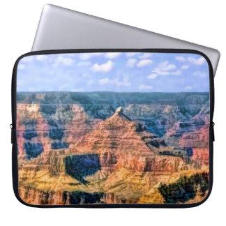 Grand Canyon National Park Arizona Laptop Sleeves