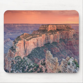 Grand Canyon National Park, Arizona Mouse Pad