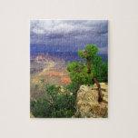 Grand Canyon National Park, Arizona, United 3 Jigsaw Puzzle