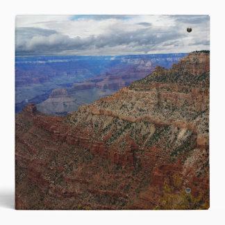 Grand Canyon National Park Arizona USA Binder