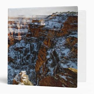Grand Canyon National Park, Arizona, USA Binder