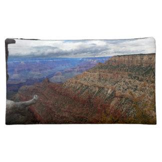 Grand Canyon National Park Arizona USA Cosmetic Bag