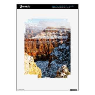 Grand Canyon National Park, Arizona, USA iPad 3 Skins