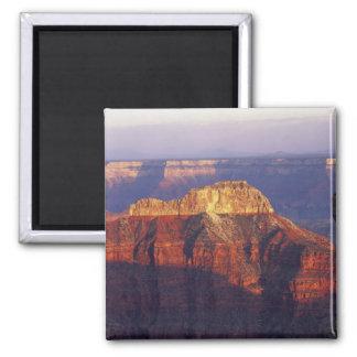 Grand Canyon National Park, Arizona, USA. Refrigerator Magnets