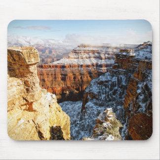 Grand Canyon National Park, Arizona, USA Mouse Pad