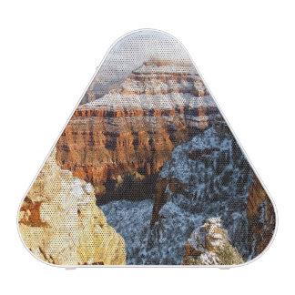 Grand Canyon National Park, Arizona, USA Speaker