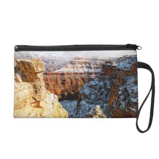 Grand Canyon National Park, Arizona, USA Wristlet
