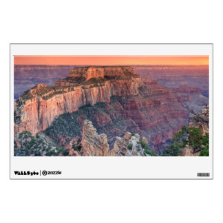 Grand Canyon National Park, Arizona Wall Decal