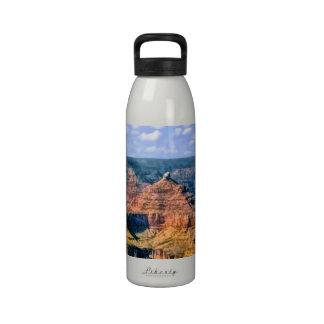 Grand Canyon National Park Arizona Reusable Water Bottles