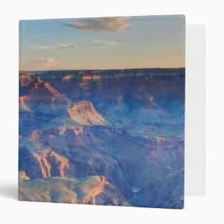 Grand Canyon National Park, AZ Binder