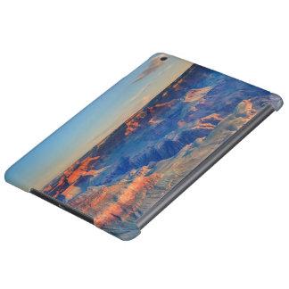 Grand Canyon National Park, AZ Cover For iPad Air