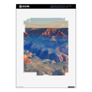 Grand Canyon National Park, AZ iPad 3 Decals