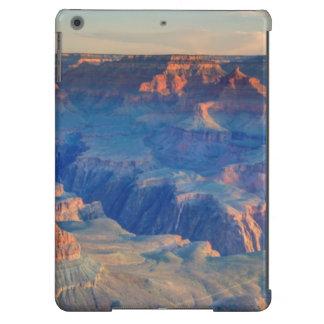 Grand Canyon National Park, AZ iPad Air Case