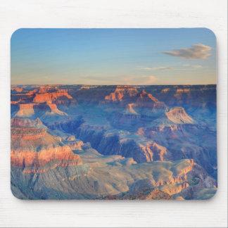 Grand Canyon National Park, AZ Mouse Pad