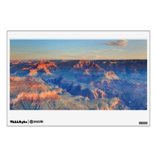 Grand Canyon National Park, AZ Wall Stickers