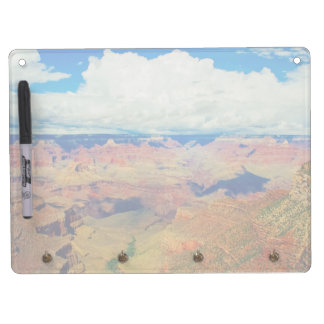 Grand Canyon National Park Dry Erase Whiteboard