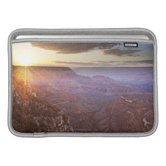 Grand Canyon National Park in Arizona MacBook Air Sleeve