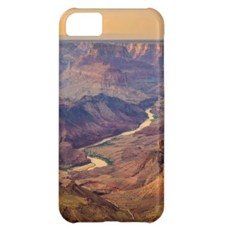 Grand Canyon National Park iPhone 5C Case