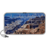 Grand Canyon National Park Retro Design Travelling Speaker