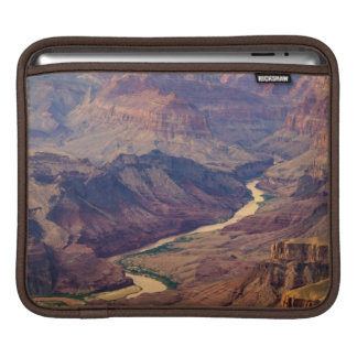 Grand Canyon National Park Sleeve For iPads