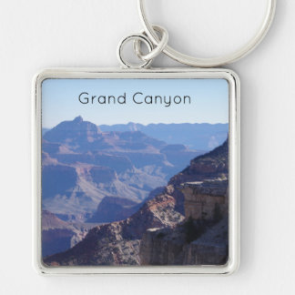 Grand Canyon National Park, South Rim Keychain