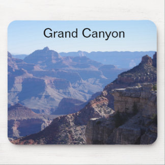 Grand Canyon National Park, South Rim Mouse Pad