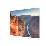 Grand Canyon National Park, USA Canvas Prints