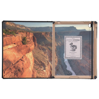 Grand Canyon National Park, USA Cover For iPad
