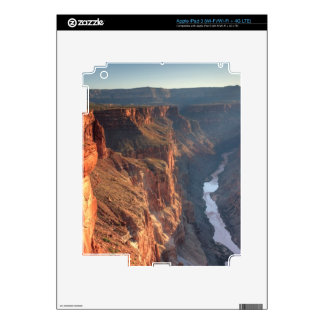 Grand Canyon National Park, USA iPad 3 Skins