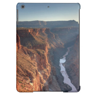 Grand Canyon National Park, USA iPad Air Covers