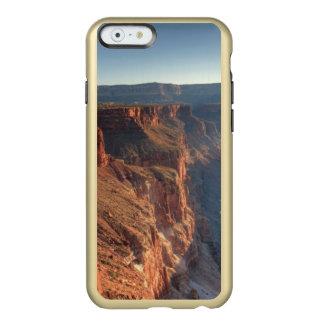 Grand Canyon National Park, USA Incipio Feather® Shine iPhone 6 Case