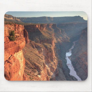 Grand Canyon National Park, USA Mouse Pad