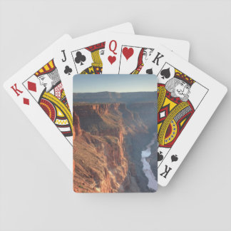 Grand Canyon National Park, USA Card Deck