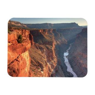 Grand Canyon National Park, USA Magnets