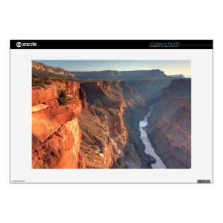 """Grand Canyon National Park, USA Skin For 15"""" Laptop"""