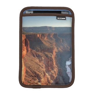 Grand Canyon National Park, USA Sleeve For iPad Mini