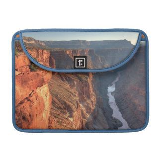 Grand Canyon National Park, USA Sleeve For MacBook Pro