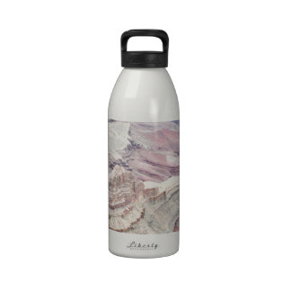 Grand Canyon National Park Drinking Bottles
