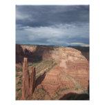 Grand Canyon of Arizona Letterhead