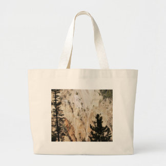 Grand Canyon of Yellowstone Bags
