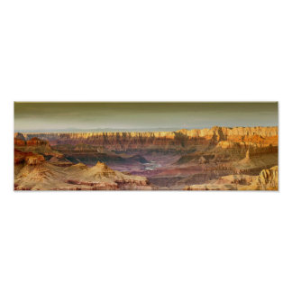 grand canyon panorama FROM 14.95 Posters