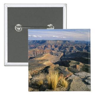 Grand Canyon-Parashant National Monument, 2 Button