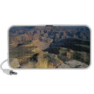 Grand Canyon-Parashant National Monument, 2 iPhone Speaker